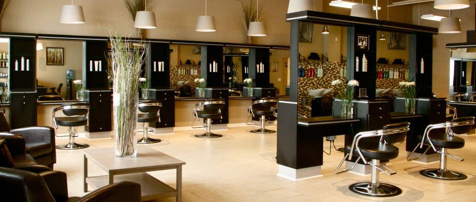 Hair Salon Marketing Ideas for Amazing Online Presence