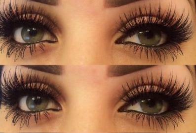 Eyelash Extensions – Indeed, It Can Fulfill Your Desire for Beauty!