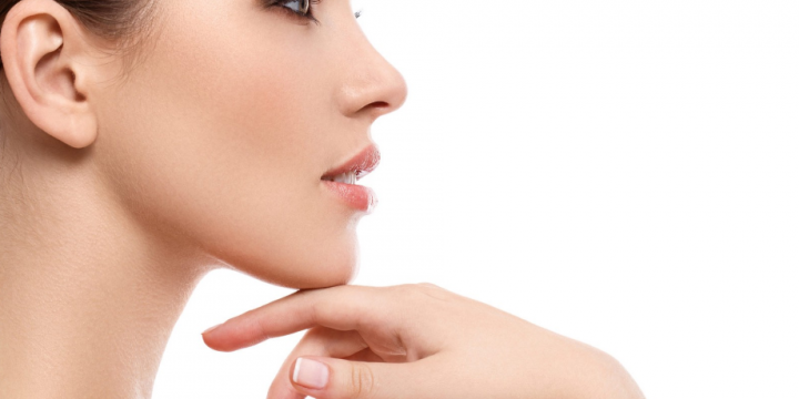 Types Of Skin Tightening Treatments