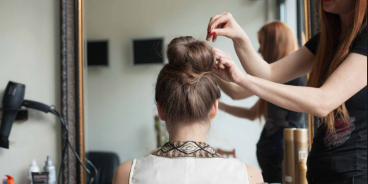 Tips How To Start A Beauty Salon Business