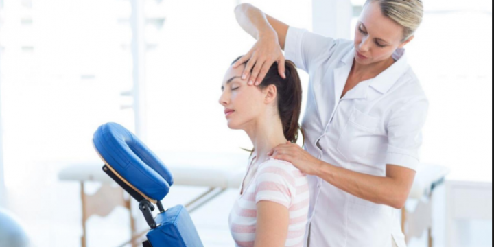 Advantages Of Getting Massage Therapy From Massage Therapist Surfers Paradise