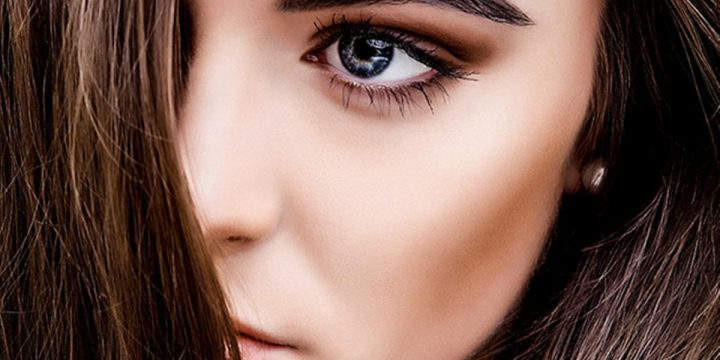 Contact Eyebrow Microblading Sydney To Have Your Desired Eyebrows Shape