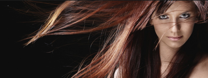 Know More About Hair Colors Service In Baulkham Hills