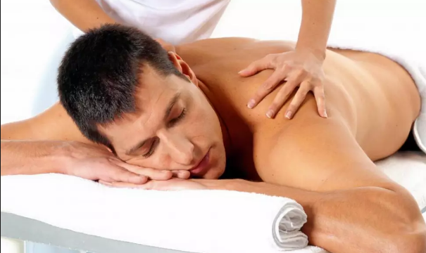 How To Grab The Best Massagers For A Great Body Massage?