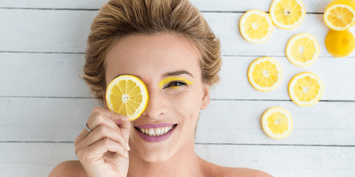 Why You Should Use Cellbone Vitamin C Serum On Your Skin?