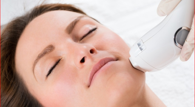 High Importance of Ultherapy For non-surgical eye lift Brisbane Treatment