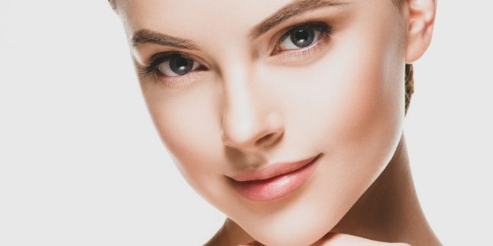Things You Need To Know About Eye And Nose Surgery Perth