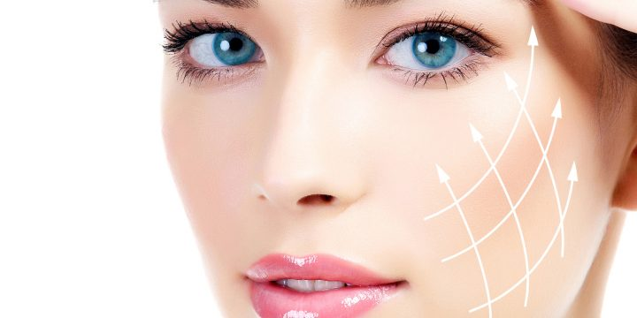 What Are The Advantages Of Taking Non-Surgical Face Lifting Treatment?