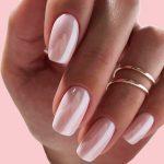 nail chrome