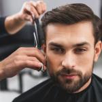 Hair Cutting Coolangatta
