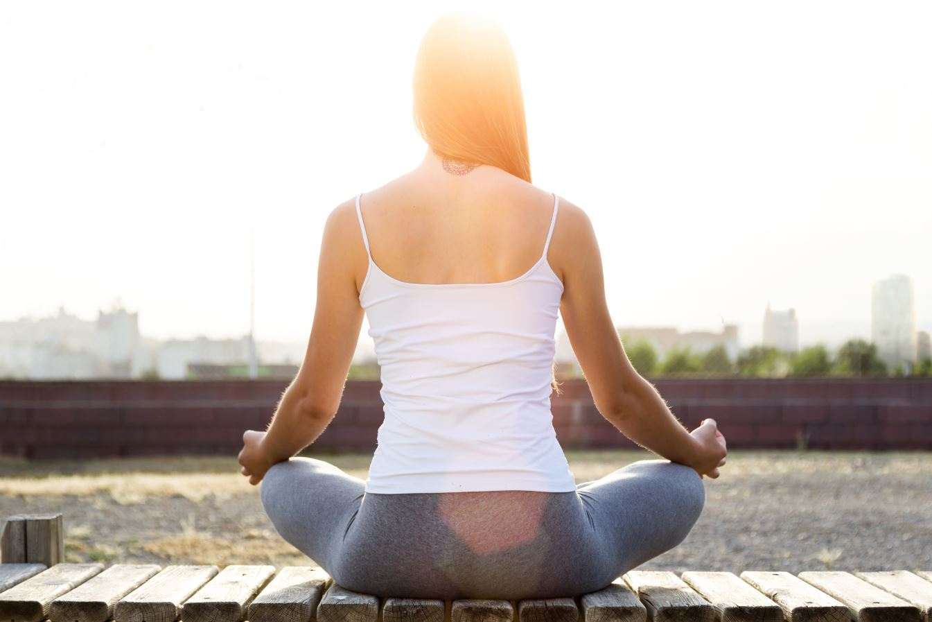 mindfulness meditation Perth