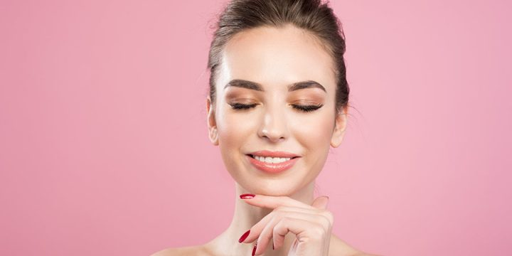 How to Get Fabulous Lashes Gold Coast