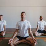 Meditation Centre Perth